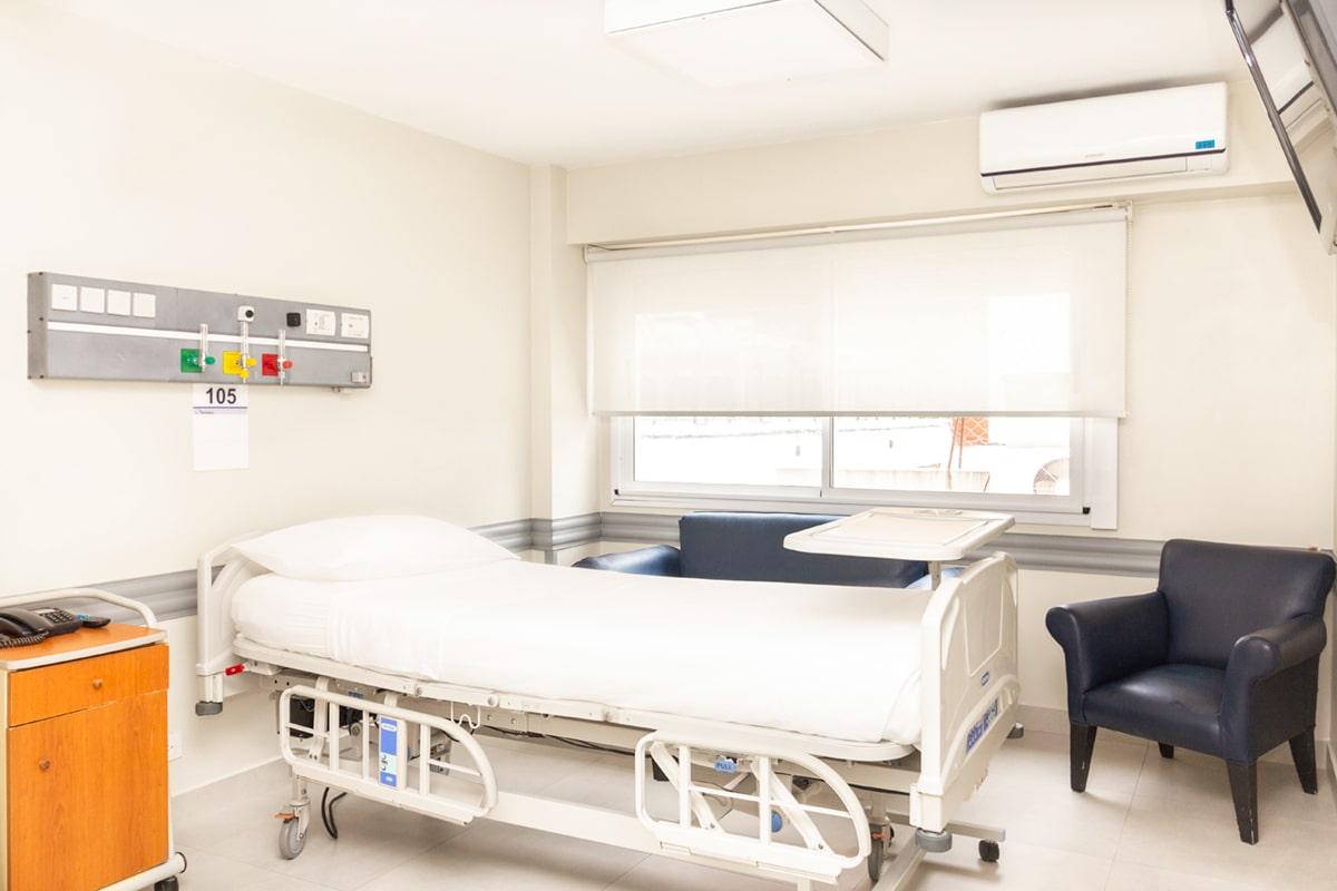 habitacion-105-clinica-medica_sanatorio-la-providencia