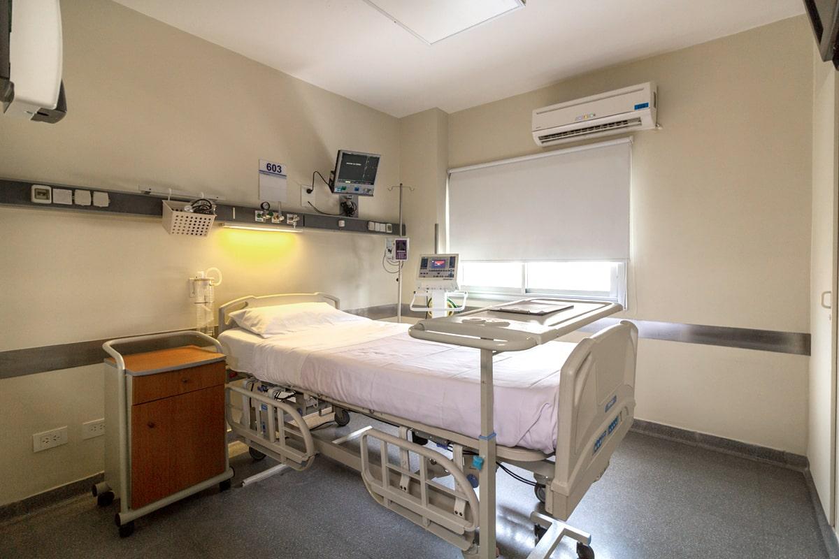 habitacion-603-terapia-intensiva_sanatorio-la-providencia