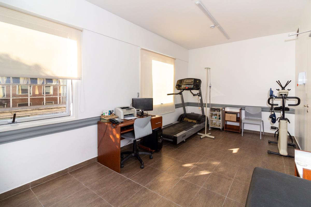 consultorio-alquiler-2_sanatorio-la-providencia